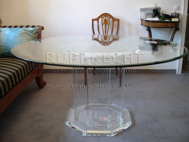 Acrylglas München Plexiglas Acrylglasverarbeitung Robert Rupprecht