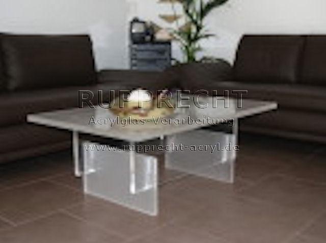 acrylglas m nchen plexiglas acrylglasverarbeitung robert rupprecht acryl m bel. Black Bedroom Furniture Sets. Home Design Ideas
