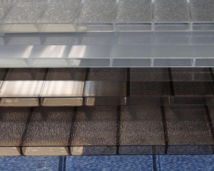 acrylglas m nchen plexiglas acrylglasverarbeitung robert. Black Bedroom Furniture Sets. Home Design Ideas