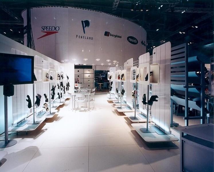 Innenarchitektur Veranstaltungen acrylglas münchen plexiglas acrylglasverarbeitung robert