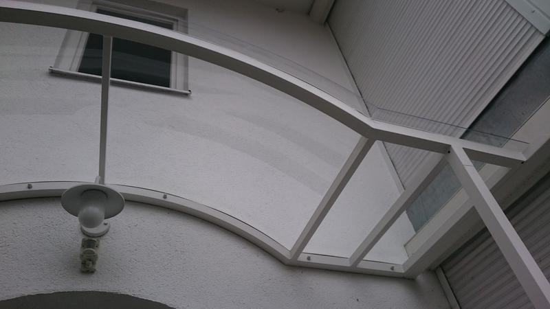 Außergewöhnlich Acrylglas München, Plexiglas, Acrylglasverarbeitung Robert @GC_52
