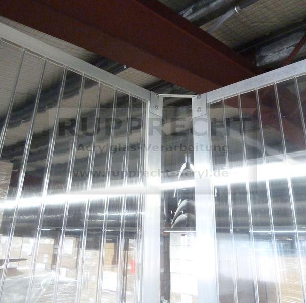 Atemberaubend Acrylglas München, Plexiglas, Acrylglasverarbeitung Robert @UT_79